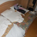 Hotel Liz Foto