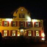 Gasthof Zum Kreuz
