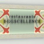 Restaurant Eggscellence