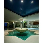 Foto di Hotel Playa Real