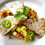 Vegan Cafe, Raw, Live Food