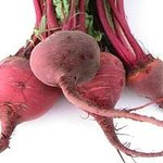 Beet Juices made daily - liver cleansers