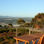 Deck 2 - Lagune View
