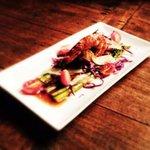 Photo de Tantra Restaurant