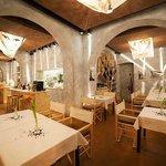 Photo of Ma Restaurant