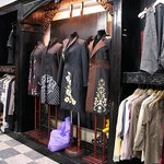 Photo de Minh Loan Fashion