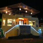 Photo de Yi Sang Restaurant Riverside