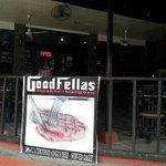 GoodFellas Steak House