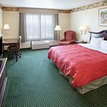Photo de Country Inn & Suites By Carlson, Elkhart North