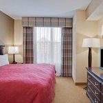 CountryInn&Suites OrlandoMaingate   GuestRm
