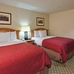 Country Inn & Suites By Carlson, Murfreesboro