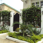 Photo of Villa Residence Sejours & Affaires