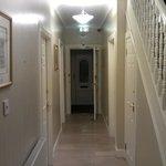 Hallway/Passage