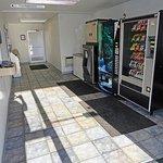 Foto de Motel 6 Green Bay