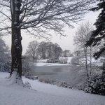 Beautiful shrigley hall 2013
