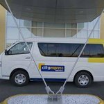 Cityexpress Tepatitlan Camioneta
