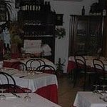 Photo of Trattoria Baffo