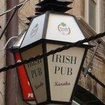 Cafe Bar Irish Pub Karaka - great sports bar