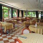 Photo of Ristorante Cafe' Liberty