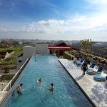 Pool View-atanaya.com