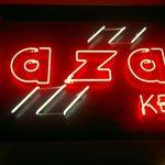 Photo of Kazan