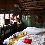 Photo of Lijiang Pine Bamboo Inn