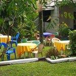 Photo of Hotel Vanilla