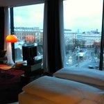 L-Suite View