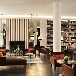 Hotel ASalon Bd