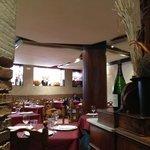 Photo of Restaurante El Puntito