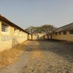 Foto de Konzentrationslager Colonia Penal de Tarrafal