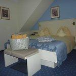 Zimmer 320