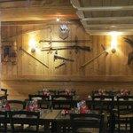 Photo de Restaurant La Casa Scara