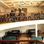 Suba Maple North Hotel Foto