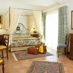Guest room superior