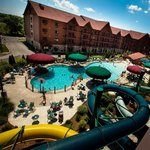 Photo of Great Wolf Lodge