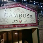 Photo of Cambusa del Lazzarone
