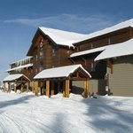 Snow Lodge Inn