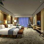 Photo of Chongqing Jinjiang Oriental Hotel
