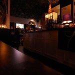 Bild från Zelli Wine Bar