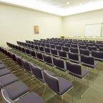 Cityexpress Lazaro Cardenas Salon Eventos
