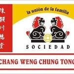 Φωτογραφία: Sociedad China Chang