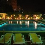 Photo of Seasons Netanya Hotel