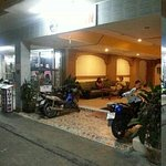 PN Inn Hotel