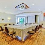 Azalias conference room