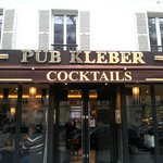 Photo of Pub Kleber Bar Brasserie