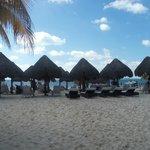 Playa el Norte