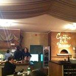 Photo of Centro de LU Munnu Ristorante Pizzeria