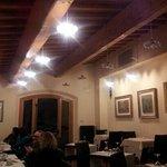 Ristorante Pizzeria S. Elena Foto