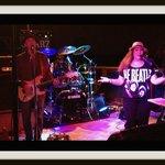 Live bands. Starz - now Rockin' Horse SWF